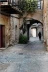 Chios.Dimitris
